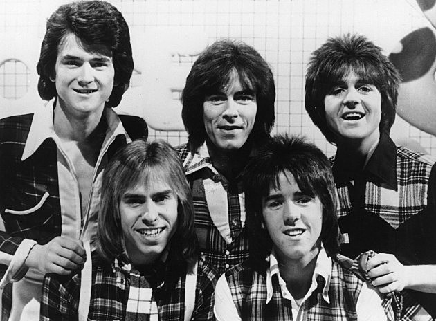 paton christian singles Christian/gospel year-end 2015  scottish soft rock band pilot was formed in 1973 by david paton (bass and  as did a few more moderate-sized hit singles.
