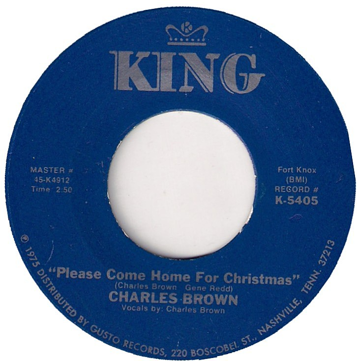 Lisa Laynethe Voice Behind All I Want For Christmas Is You Vince