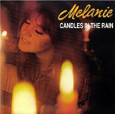 What Ever Happened To Melanie