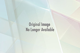 Monlezun-Lee-J.-VLF13483_pprt