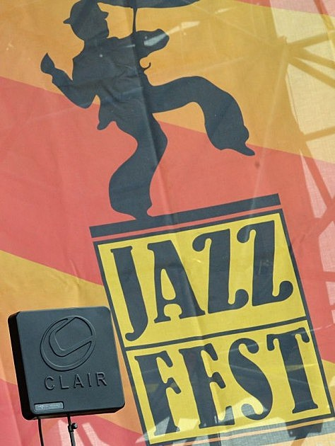 free jazz fest tickets new orleans