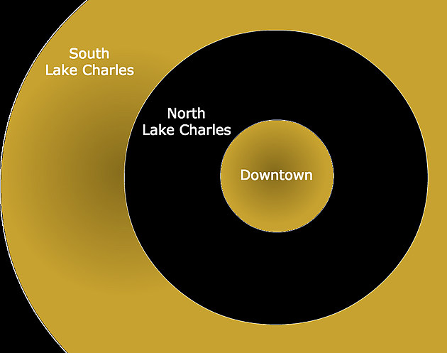 the-lake-charles-doughnut