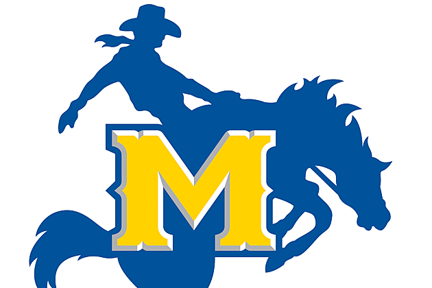 McNeese-feat-image