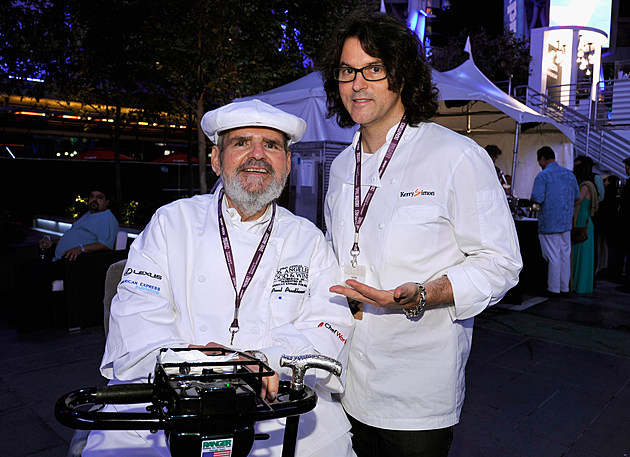 "The First Annual Los Angeles Food & Wine Hosts ""Lexus LIVE On The Plaza"" With Train"